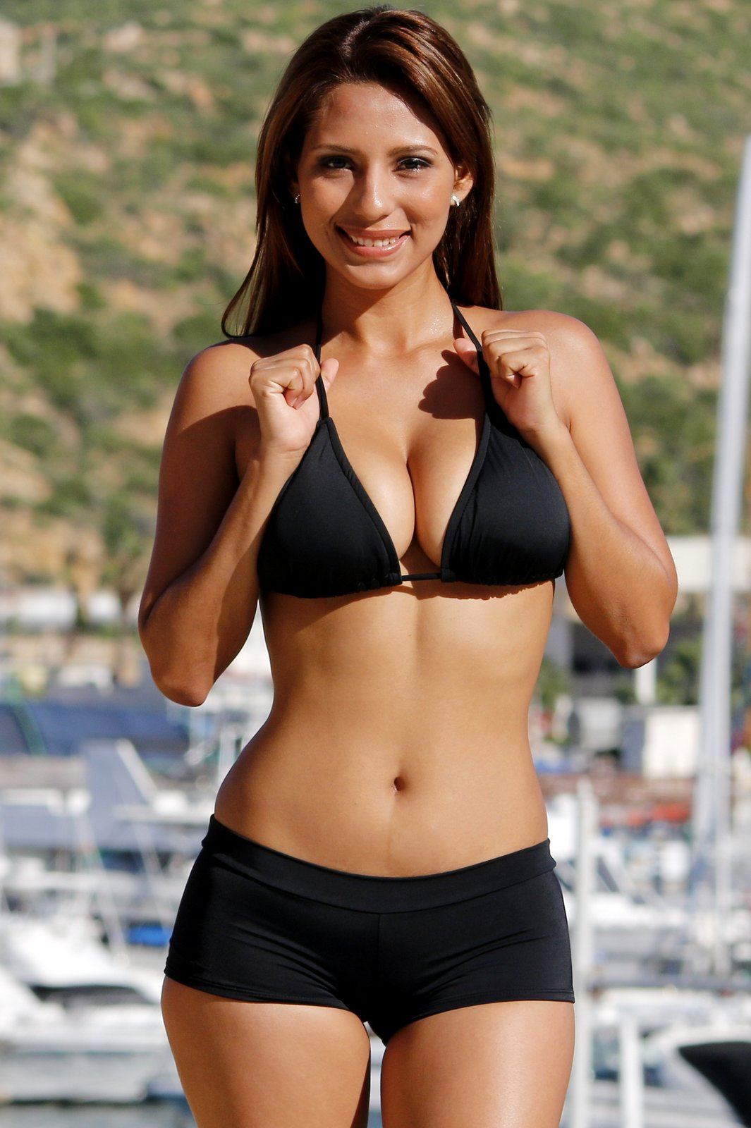Find great deals on eBay for bikini short black. Shop with confidence.